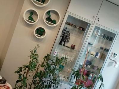 zdjecia-galeria-nowy-wymiar7